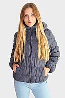 Куртка подросток 927