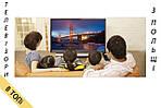 Телевизор MANTA LED 50LUA57L Smart TV Android TV 4K/Ultra HD T2 из Польши 2018 год, фото 4