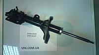 Амортизатор задній правий HYUNDAI TUCSON 55361-2E202, фото 1
