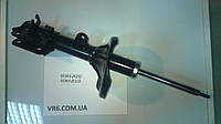 Амортизатор задний правый HYUNDAI TUCSON 55361-2E202