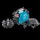 Сварочный инверторный аппарат Zenit ЗСИ-280 К, фото 4