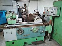 Кругло-шлифовальный  станок 3М153АФ11.