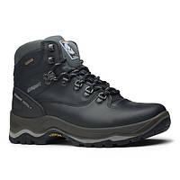 Ботинки мужские Grisport 11205-D144 (осень/зима)