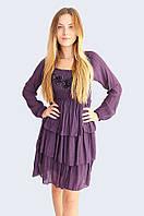 Платье женское Р24.051