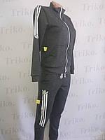 Одежда подросток в категории спортивные костюмы в Украине. Сравнить ... 6731b323da1b6