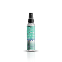 Освежающий спрей для одежды DONA Linen Spray Naughty (110 мл)