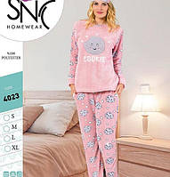 Пижамы Турция — Купить в Каменце-Подольском на Bigl.ua f3ba6901651c2