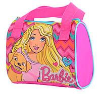 Детская сумка 1 Вересня Barbie