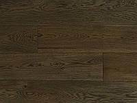 Однополосная паркетная доска под масло-воском, Дуб Натур, арт. 15020V-120BN