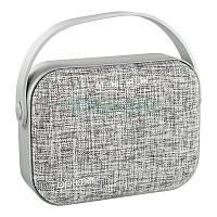Bluetooth Speaker Optima MK-11 Grey