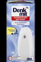 Освіжувач повітря Denkmit