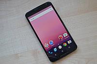 Смартфон Motorola Google Nexus 6 Midnight Blue 64Gb Оригинал!, фото 1