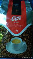 Кофе в зернах Bellarom caffé in grani 1 кг Белларом зерно купаж