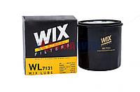 Фильтр масляный WIX Geely GC6 (SC6) Джили ЖС6