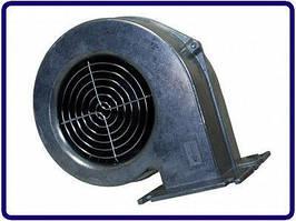 Вентилятор для котла DM-80