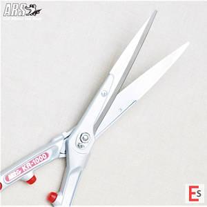 Садові ножиці ARS (Японія)