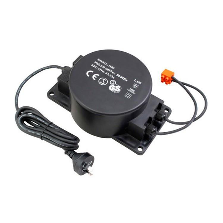 Трансформатор Aquant 600Вт-12В