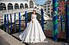 Свадебное платье 2203, фото 2