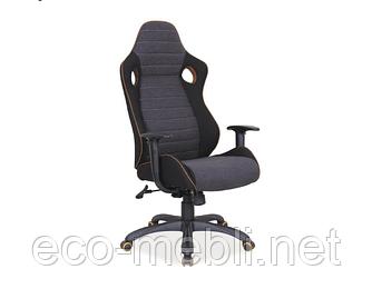 Геймерське поворотне крісло для ігор Q-229 Signal