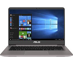 Ультрабук Asus ZenBook UX410UA (UX410UA-GV067T)
