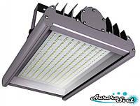 Ремонт промышленных диодных светильников. Ремонт любой сложности