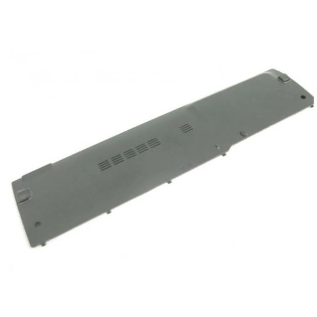 Нижняя часть корпуса (заглушка) для ноутбука Asus K53E