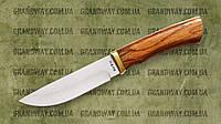 Нож 04 WGP