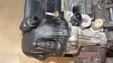 Двигатель 2.0 ECN Dodge Caliber 2006-2011, фото 8