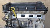 Двигатель 2.0 ECN Dodge Caliber 2006-2011, фото 10