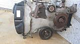 Двигатель 2.0 ECN Dodge Caliber 2006-2011, фото 3