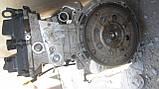 Двигатель 2.0 ECN Dodge Caliber 2006-2011, фото 4