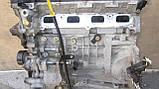 Двигатель 2.0 ECN Dodge Caliber 2006-2011, фото 6