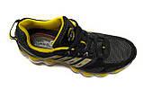 Кросівки Bona 531C, фото 4