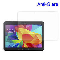 Защитная пленка Calans для Samsung Galaxy Tab 4 10.1 T530 T531 матовая