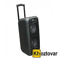 Портативная акустика BIG SPEAKER MR-1010