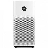 Очищувач повітря Xiaomi Mi Air Purifier 2S