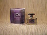 Jean Patou - En Joy (2002) - Парфюмированная вода 50 мл - Редкий аромат, снят с производства