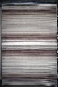 Ковер Jazzy 07180a white