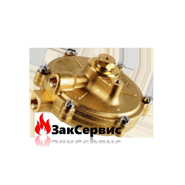 Гидравлический переключатель (датчик давления) на газовый котел Baxi Eco/Luna,Westen Energy/Star 5629950