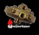 Гидравлический переключатель (датчик давления) на газовый котел Baxi Eco/Luna,Westen Energy/Star 5629950, фото 2