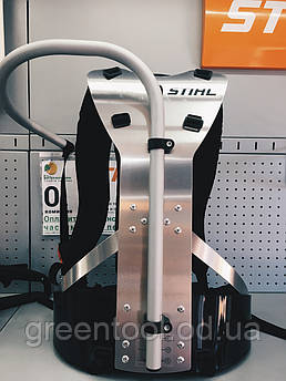 Ранцевая система Stihl RTS-HT, для высоторезов