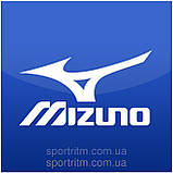 Захисні рукави Mizuno Armguard (32EY6553-09), фото 3