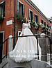 Свадебное платье 2213, фото 2
