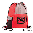 Рюкзак для конференций от 50 шт., фото 2