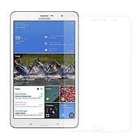 Защитная пленка Calans для Samsung Galaxy Tab S 8.4 T700 T705 глянцевая