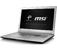Ноутбук MSI PE70 7RD (PE707RD-620PL)