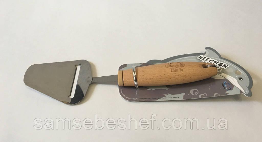 Лопатка-нож для сыра GA Dynasty, 26060