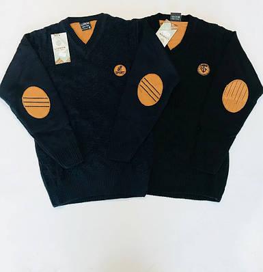 """Детский свитер """"Sport"""" 10-15 581051"""