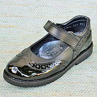 Туфли Crocs — Купить Недорого у Проверенных Продавцов на Bigl.ua 35f6e3203aef8