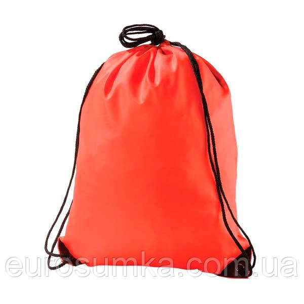 Рюкзак из полиэстера от 100 шт. под нанесение